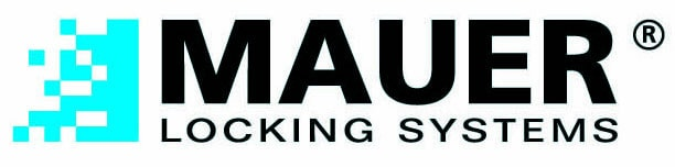 Mauer Locking Systems Logo